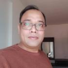 Photo of Kunwar Devender Singh