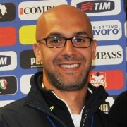 Photo of Marco Avena