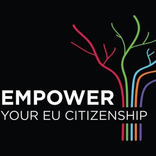 Empower Your EU Citizenship