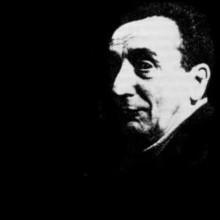 Matteo Alfredo Buttu