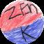 The Zen Kids