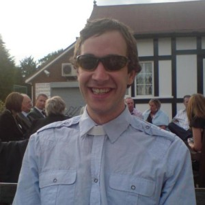Brian McEvoy