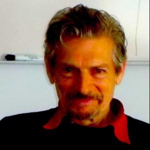 Michael Grosso