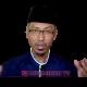 Irfan Nugroho