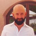 Immagine avatar per Claudio
