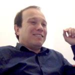 Víctor Manuel Treviño Alvarado