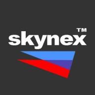 SkynexDrones