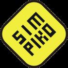 sim_piko
