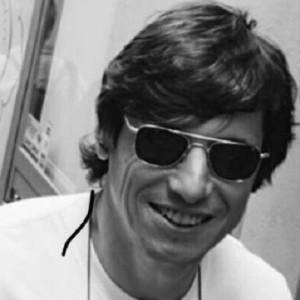 Fco. Javier Pons