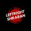Shraban Baruah