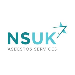 NSUK - Asbestos Surveys