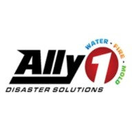 ally1disastersolutions