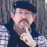 Javier Barraycoa