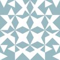 Immagine avatar per Iury