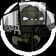 camcamhow's avatar