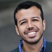 Igor Pereira