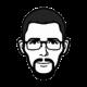 Francisco J. Godoy's avatar