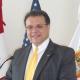 Horacio G. Mendoza Córdova