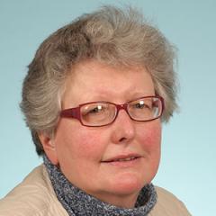 Iris Schilke