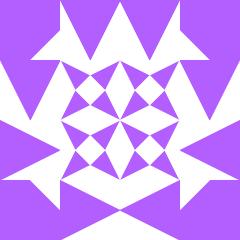 dustdevyl avatar image