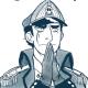 TacCom