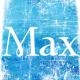 """""""Le Maxi-Mottain"""""""
