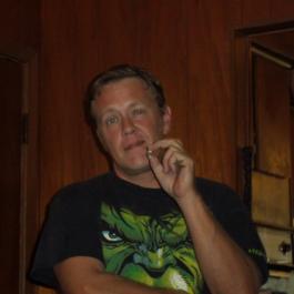 avatar for Lamont Turner