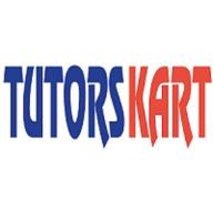 tutorskart