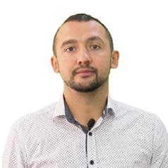 Улитовский Анатолий Иванович