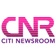 Citinewsroom.com