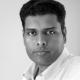 GaneshSadasivan