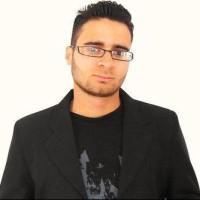 Akrem Boussaha