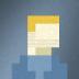 pmuller avatar
