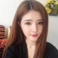 Phung Linh