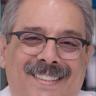 Dr Paulo Pegado