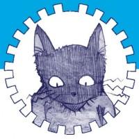 takemitsu's avatar