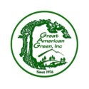Avatar of greatamericangreen