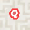 Quartzic