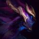 MagmaXYZ's avatar