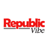 Republic Vibe