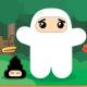 Agipopagi's avatar