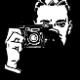 Kazooless's avatar