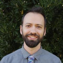 Joel Kraft