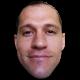 Zac Medico's avatar