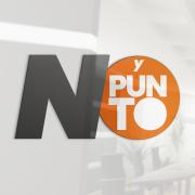Photo of Redación Noticia y Punto