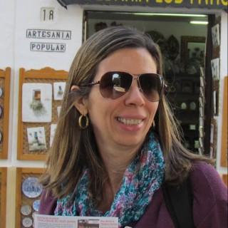 adrianaliraortega
