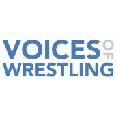 Voices of Wrestling Staff