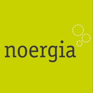 Noergia
