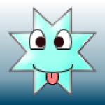 fishyvbxb645
