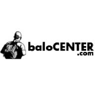Balocenter